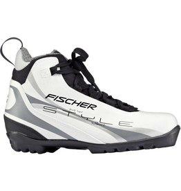 Fischer Fischer, XC Sport My Style, Boot