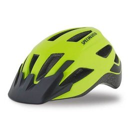 Specialized Specialized, Shuffle, Neon Green /black, Child