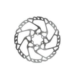 Shimano Shimano, Brake Rotor - 180mm
