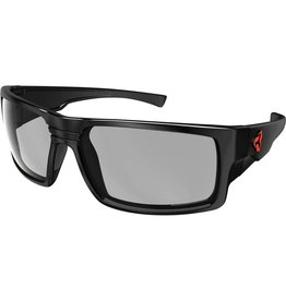 Ryders Ryders Thorn, Lens Grey, Frame Black