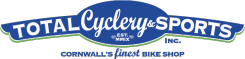 Total Cyclery And Sports