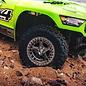 1/10 Senton 4x4 3S BLX SCT RTR Green/Black