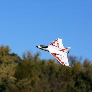 Delta Ray One RTF