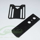 Carbon Elect Support G570