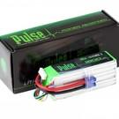 Pulse Pulse 1800mah 22.2v 45c