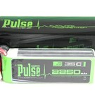 Pulse Pulse 2250 3s 35c Ups