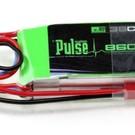 Pulse Pulse 2s 860mah