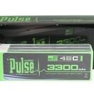 Pulse Pulse 3300 6s 45c Ups