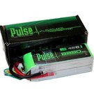 Pulse Pulse 4s 45c 2250mah