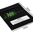 Pulse Pulse Lipo Bag (25x30cm)