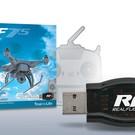 Realflight 7.5w/slt Interf