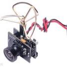 HYP Hyperion mini 600tvl cam w/5.8ghz 25mw tx