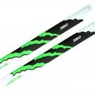 zeal 380mm (green)
