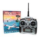 Phoenix R/C SIM V5.5 w/DX6i
