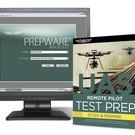 Remote Pilot Test Prep Bundle