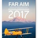 2017 FAR/AIM (PRINT BOOK)
