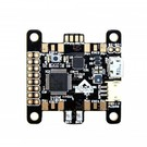 KOMBINI Flight Controller