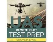 107 Test Prep