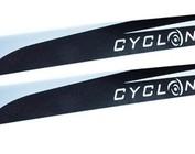 Main/Tail Blades