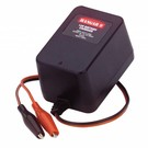 HAN 12v  Battery Charger