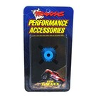 Traxxas 26T Machine Gear:4994X,TMX.15,2.5