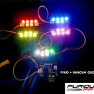FuriousFPV Led Strip