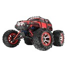 TRA 1/16 Summit VXL 4WD RTR w/TQ 2.4 Radio, RED
