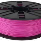Hyperion 3D Printer PLA Filament Pink