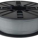 Hyperion 3D Printer PLA Filament Grey