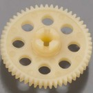 TRA Spur Gear, 54-Tooth, LaTrax Rally