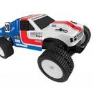 RC28T RTR RACE TRUCK