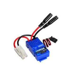 LaTrax Waterproof Electronic Speed Control
