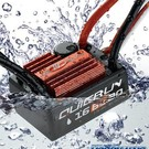 QUICRUN-WP-16BL30 WATERPROOF ESC (1/18, 1/16 CAR) HWI30110000