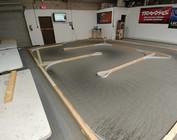 Aero Hobbies Raceway