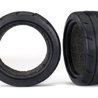TireS, Response 1.9' Touring (front) (2)/ foam inserts (2)