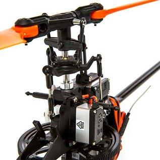 Blade 230 S V2 RTF