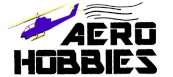 Aero Hobbies