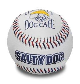 Product Baseball