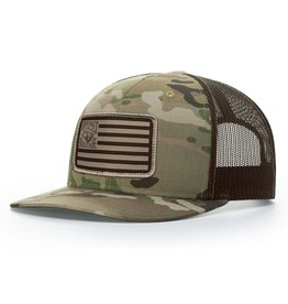 Hat MultiCam® Trucker Hat