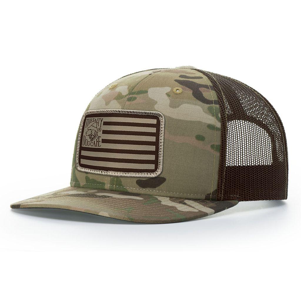 Hat MultiCam® Trucker Hat