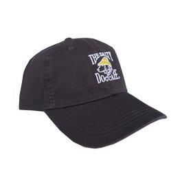 Classic Fit Hat - Graphite