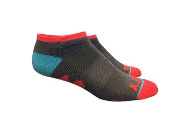 Socks/Footwear
