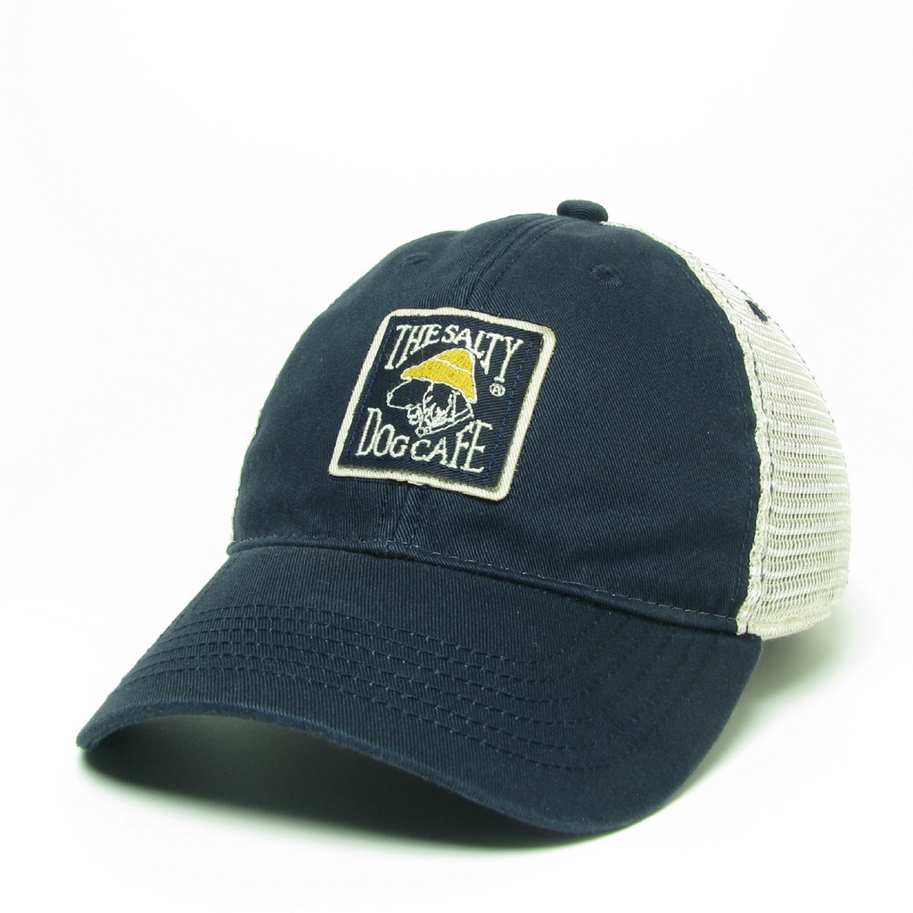 Hat Youth Gameday Trucker Hat