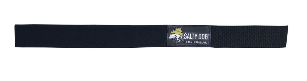 Product Multi-Purpose Strap in Black