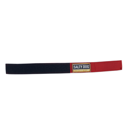 Product Multi-Purpose Strap in Red/Yellow