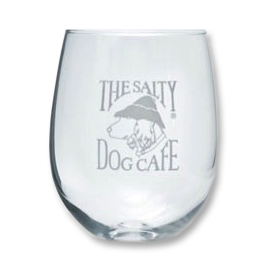 Product Wineglass Stemless