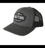 Hat Trucker Hat Roadie