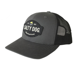 Hat Trucker Hat Roadie