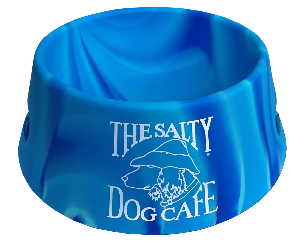 Product SiliPint Dog Bowl