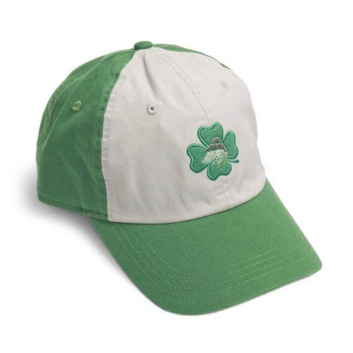 AHead St. Patty's Hat